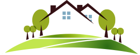 Oak Grove Online Consultation